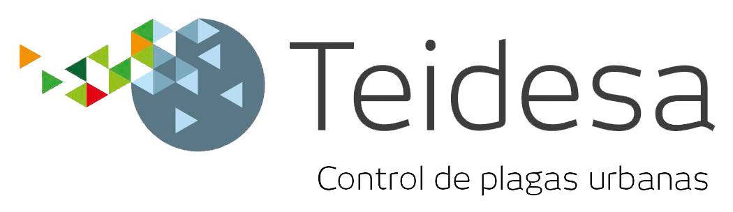 Teidesa: Control de Plagas en Toledo